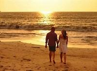 7 Simple Tips To Strengthen Your Relationship