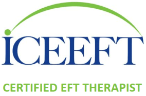 Ed Peterson is a Certified EFT Therapist